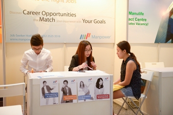 20151006_Jiujik_job_fair_day1-087