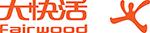 fairwood_logo